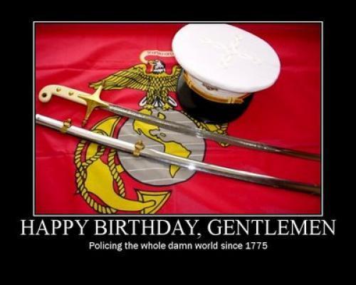 Marine Corps Birthday November 10 2020 Hotel 2 5 Vietnam Marines