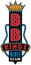 BB King's Nashville