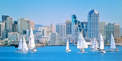 Sailing-San-Diego-Bay-520×262