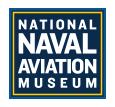 nnam-header-logo